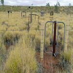 ORD RIVER STATION CEMETERY