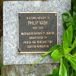 Nash, Philip