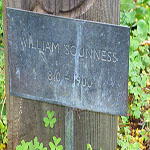 Suunness William