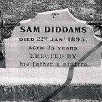 DIDDAMS Sam