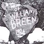 BREEN, William