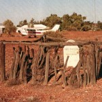 Dairy Creek Station Gascoyne