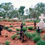 Nanutarra Station Homestead